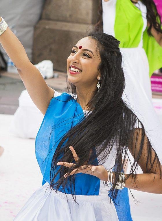 Shreya Vadnerkar